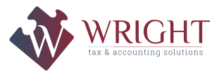Wright Accounting Solutions